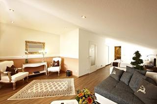 4 Sterne Hotel Best Western Hotel Obermuhle In Garmisch