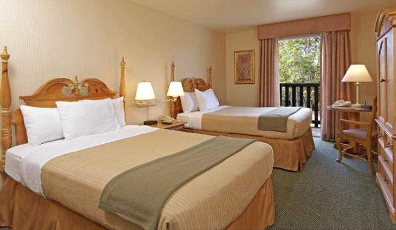 Fairfield Inn & Suites San Diego Old Town
