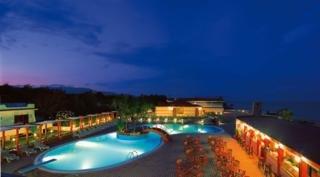 Trevi Village Resort( Rdc )