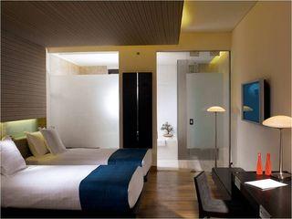 Galaxy Hotel & Spa