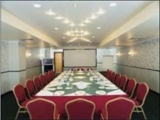 Book Landmark Hotel Baniyas Dubai - image 0