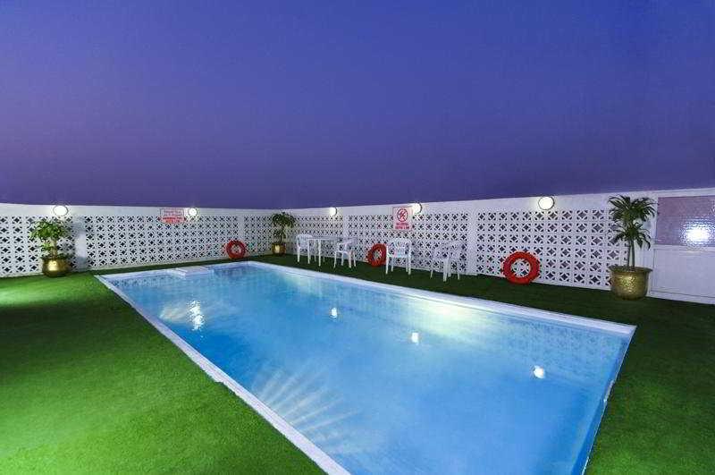 Book Landmark Hotel Baniyas Dubai - image 10