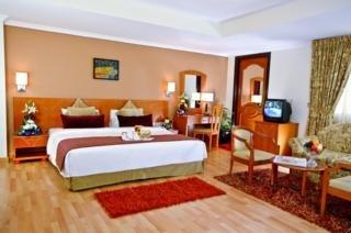 Book Landmark Hotel Baniyas Dubai - image 7