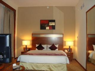 Book Landmark Hotel Baniyas Dubai - image 3