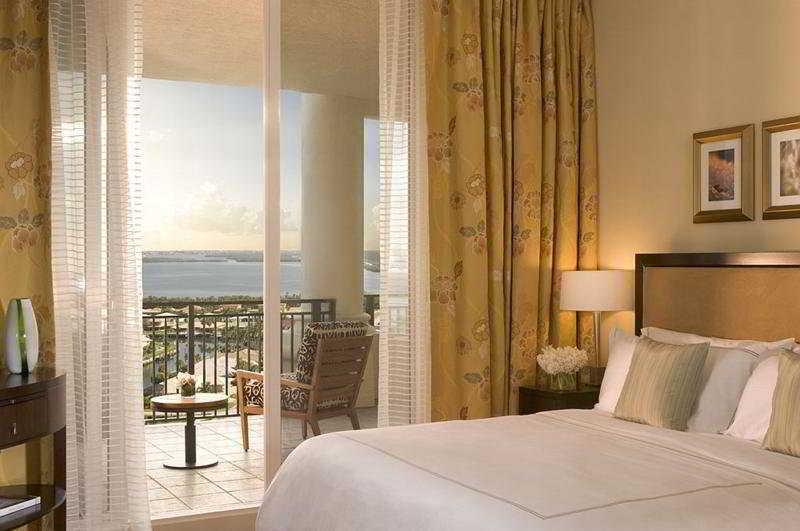 Palm Beach Marriott Singer Island Beach Resort&Spa