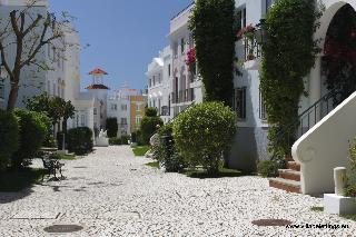 Apartamentos The Old Village by Village 4u