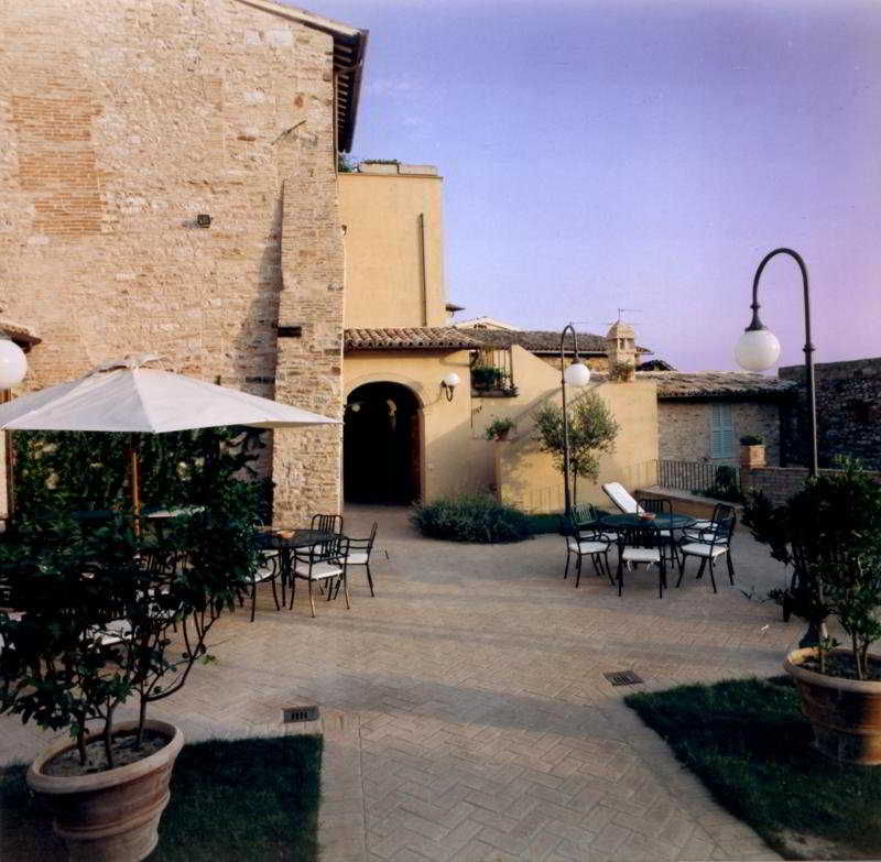 Palazzo Bocci