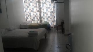 Andino Hotel