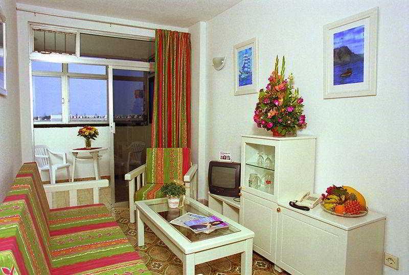 Maritim Playa - Zimmer
