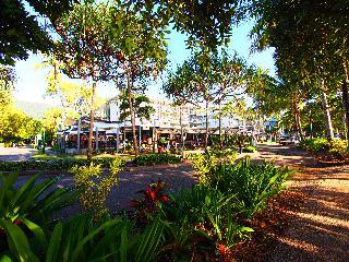 Imagine Drift Palm Cove, Cnr Veivers Rd & Williams…