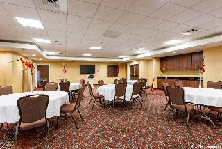 Comfort Suites, 850 Stephen Boulevard,850