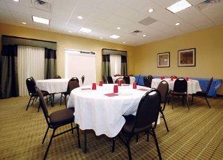 Comfort Inn & Suites Monggomery