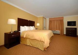 Book Comfort Suites Elizabethtown - image 5