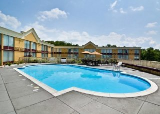 Book Quality Inn & Suites Indiana Indiana - image 3