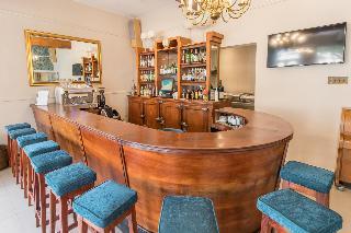 Montagu Country Hotel - Bar