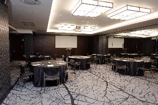 DAVINCI Suites - Konferenz