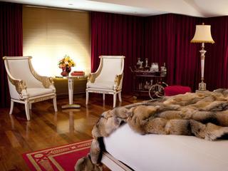 Faena Hotel Buenos Aires - Generell