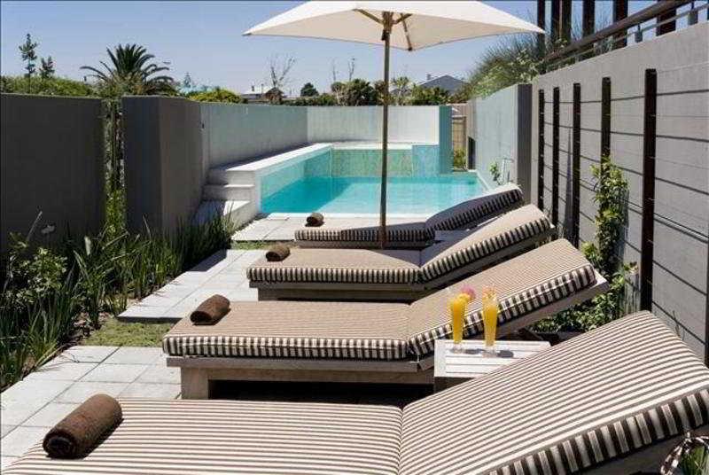 Atlantic Beach Hotel - Pool