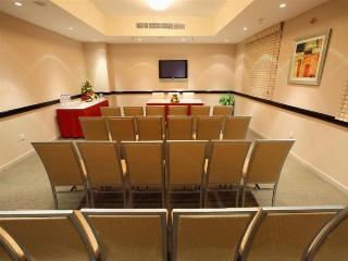 Xclusive Hotel Apartment - Konferenz