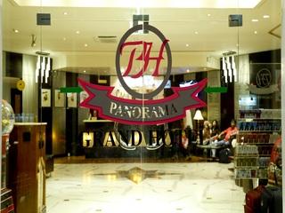 Book Panorama Grand Hotel Dubai - image 8
