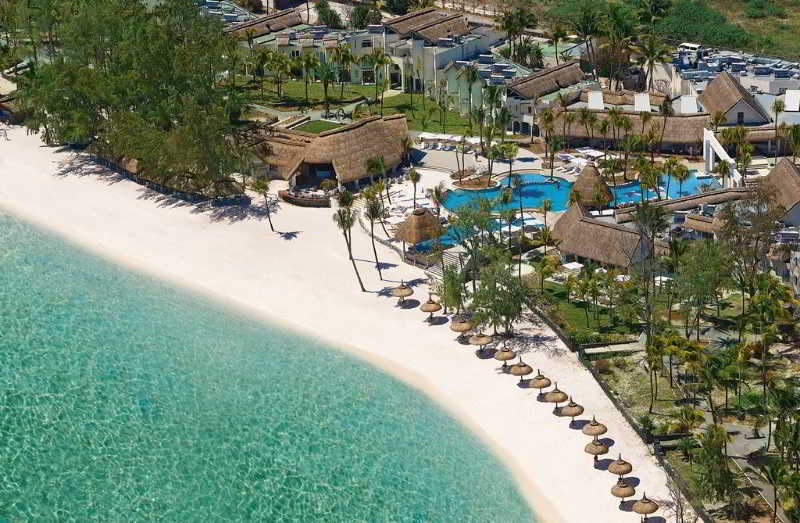 Ambre A Sun Resort