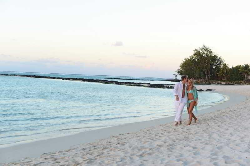 Ambre A Sun Resort, Coastal Road, Palmar,