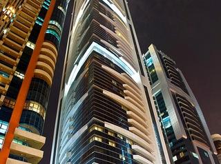 Al Salam Hotel Suites, Sheikh Zayed Road, P.o. Box…
