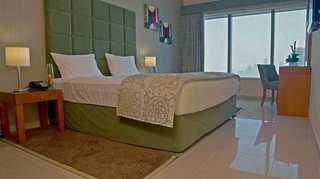 Al Salam Hotel Suites