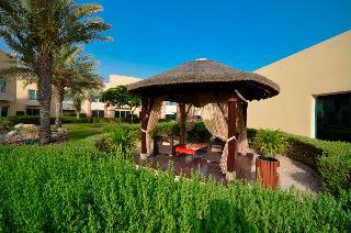 Book Coral Boutique Villas Hotel Dubai - image 7