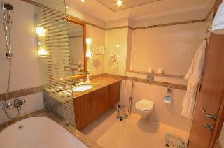 Book Coral Boutique Villas Hotel Dubai - image 5