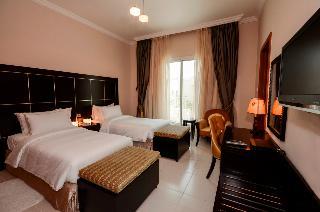 Book Coral Boutique Villas Hotel Dubai - image 11