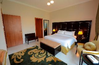 Book Coral Boutique Villas Hotel Dubai - image 9