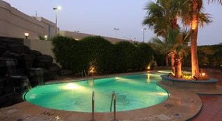 Boudl Shatea Dammam, Al Shatea Neighbourhood,…