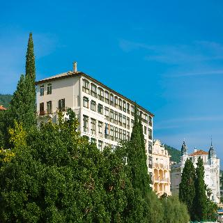 Remisens Hotel Kristal, Marsala Tita,135