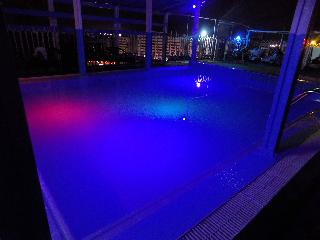 Dream Palace - Pool