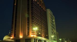 Kingsgate, P.o. Box 48573 Al Zahiyah…