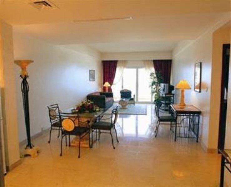 Landmark Suites Ajman
