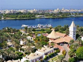 Marbella Resort Sharjah, Al Buhairah Corniche, Sharjah,…