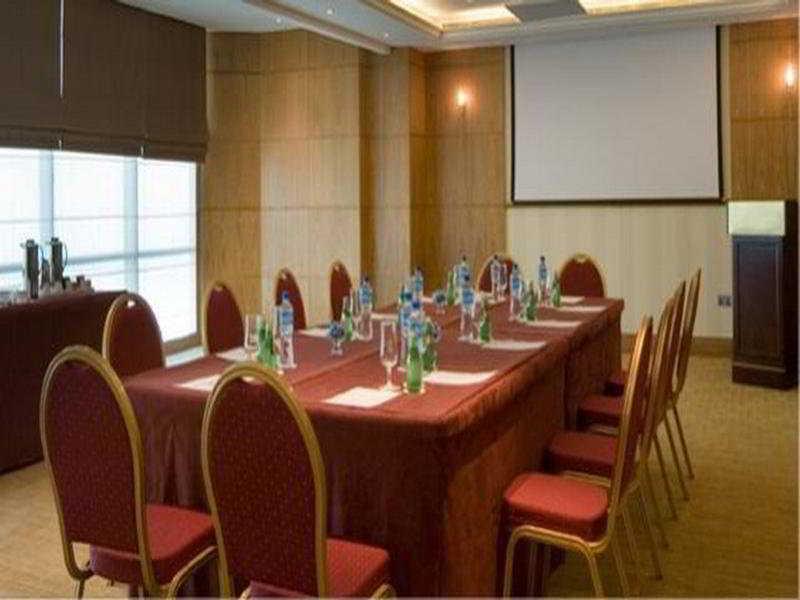 Byblos - Konferenz