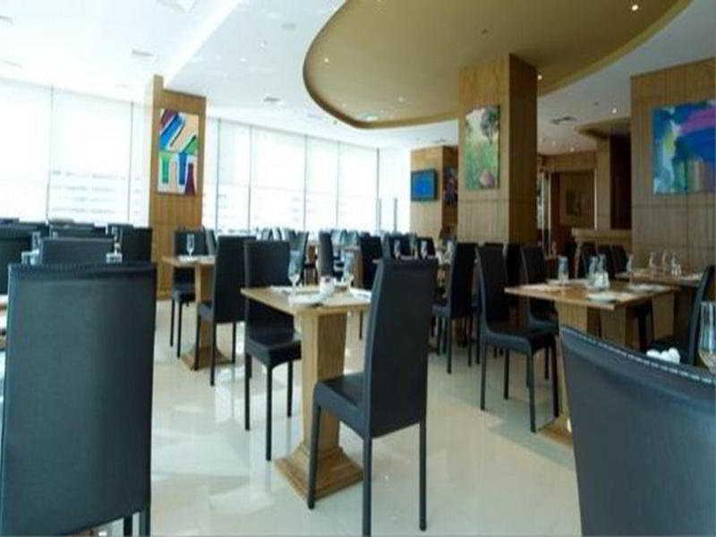 Byblos - Restaurant