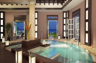 Secrets Wild Orchid Montego Bay - Pool