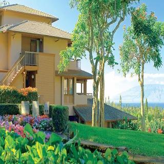 Kapalua Villas Maui, 2000 Village Road,2000