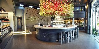 Steenberg Hotel - Bar