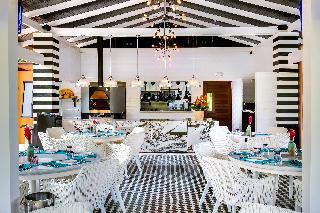 Nayara Hotel Spa & Gardens, 600 Mts Noreste Del Hotel…