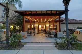 Homewood Suites By Hilton Mcallen