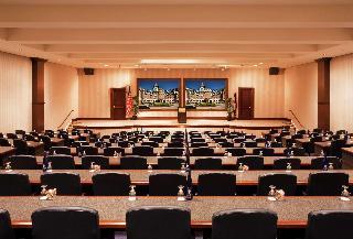 Roanoke&conference Centera Curio By Hilton