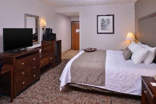 BEST WESTERN Plus Wichita…, 3800 W. Kellogg Drive,3800
