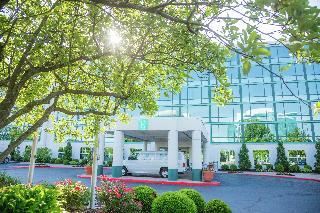 Embassy Suites by Hilton…, 245 Lexington Green Circle,245