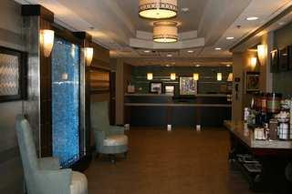 Book Hampton Inn Columbus West Columbus - image 11