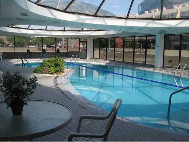 Doubletree Hotel&suites Pittsburgh City Center